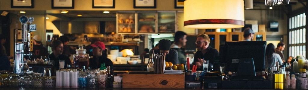 seinsart | Israelische Restaurants Berlin