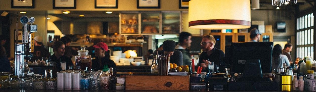 Israelische Restaurants Berlin | seinsart