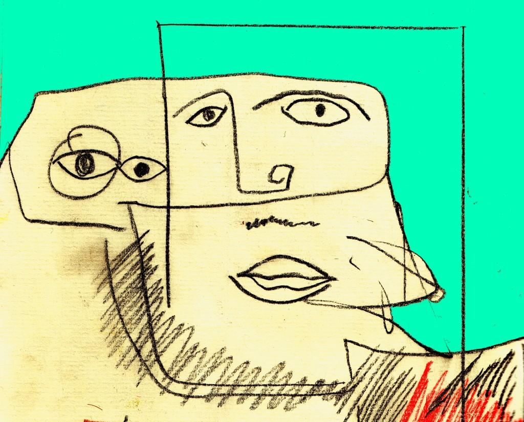 seinsart | Gerald Uhlig - Bild2