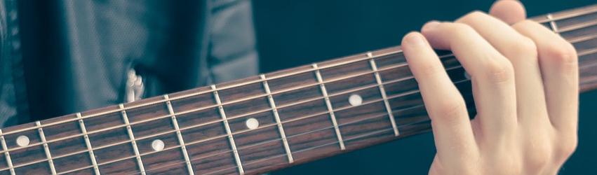 guitar_teaser