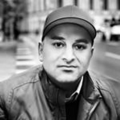 seinsart | Hammed Khamis
