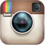 seinsart @ instagram