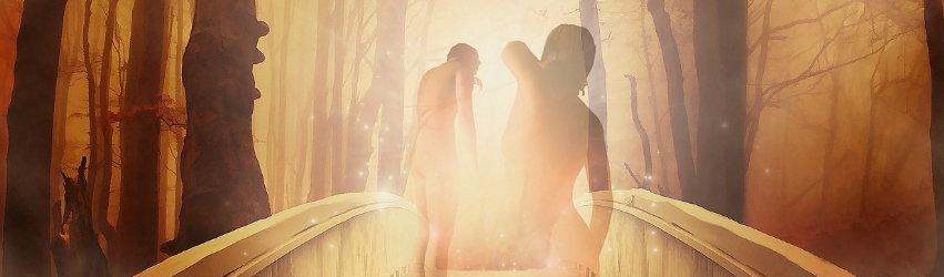 Nahtoderfahrung - Glaube oder Wirklichkeit? | seinsart
