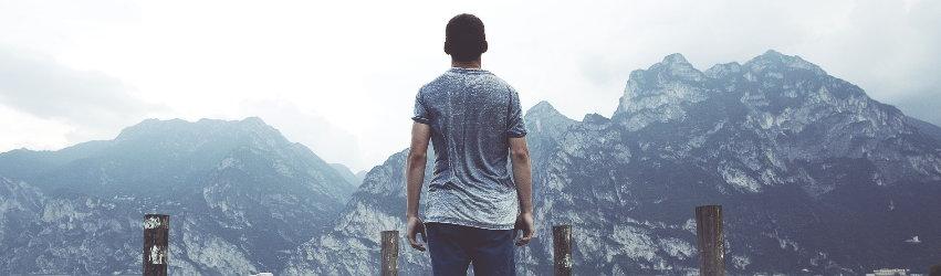 Das Geheimnis echten Selbstbewusstseins | seinsart