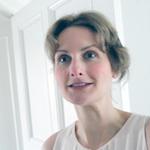 seinsart | Christina Grübel