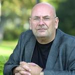 seinsart | Gerhard Haase-Hindenberg
