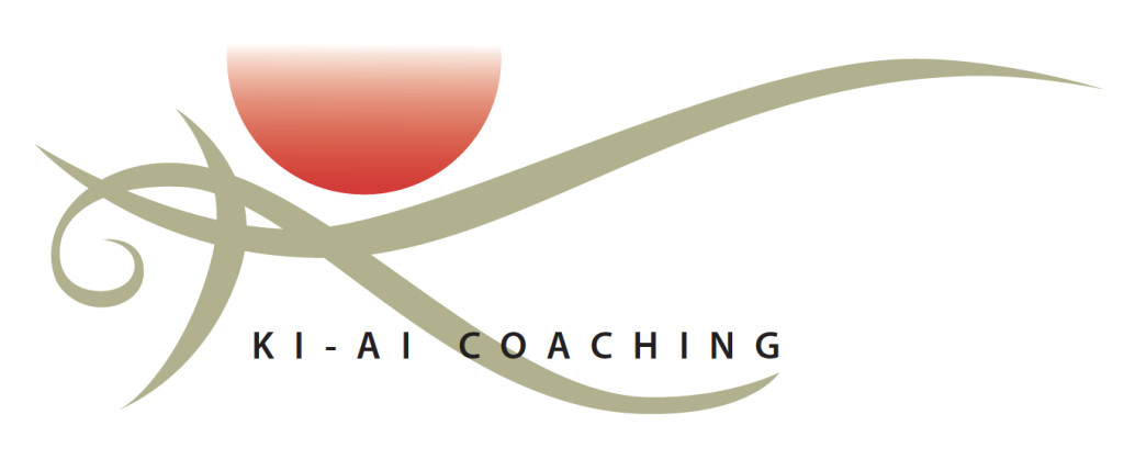 seinsart | Ki-Ai Coaching