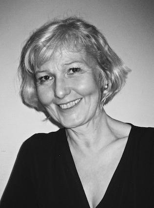seinsart | Ursula Heine
