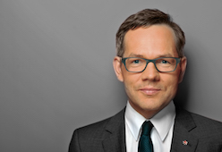 seinsart | Michael Roth (SPD)