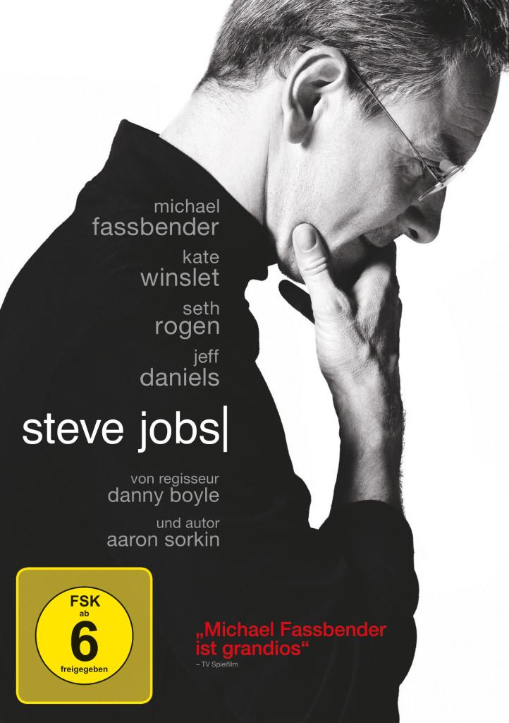 steve_jobs_fr_xp_dvd