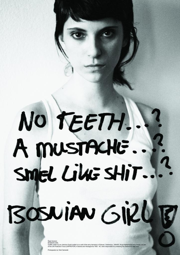 01_sejla_kameric_bosnian_girl