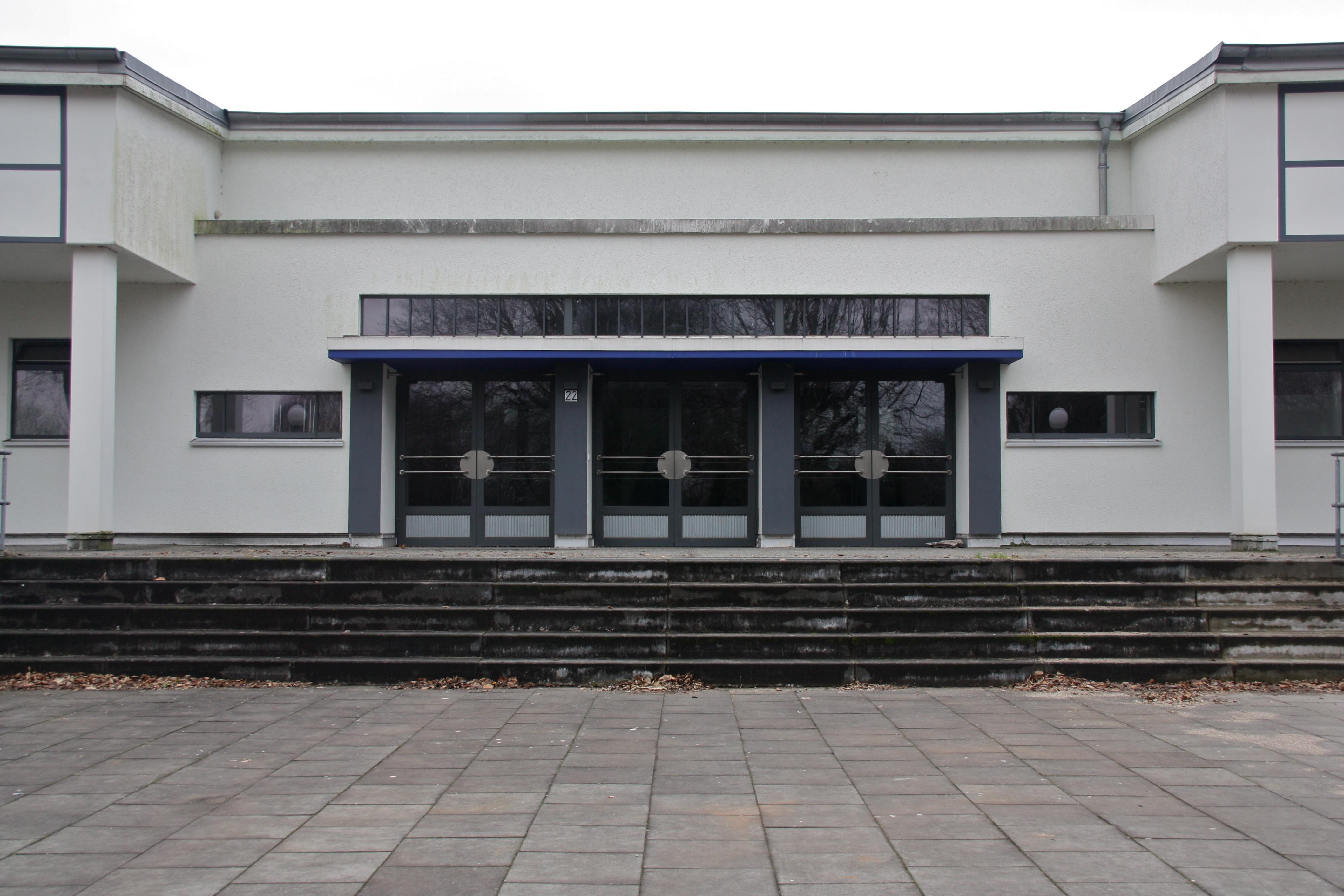 Künstlerhaus Sootbörn | seinsart