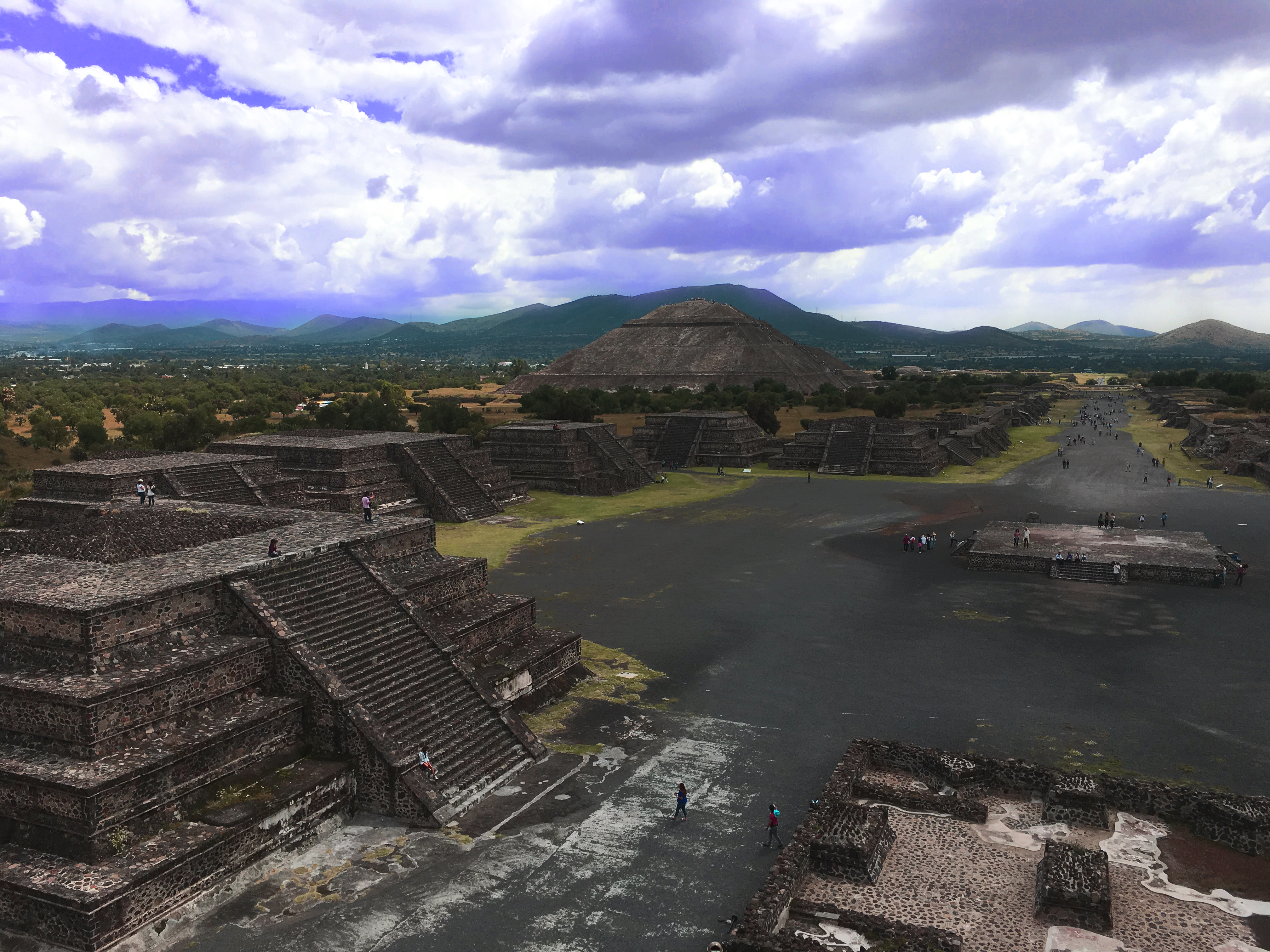 pyramidenblickvonpyramidemond-kopie