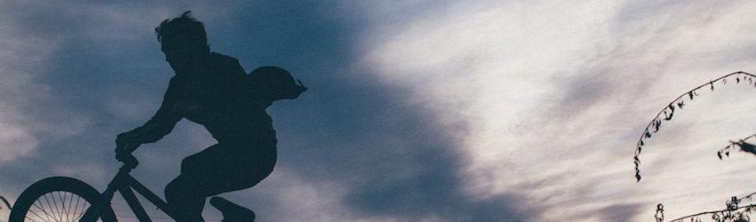 Raus aus der Angst – rein ins Leben | seinsart