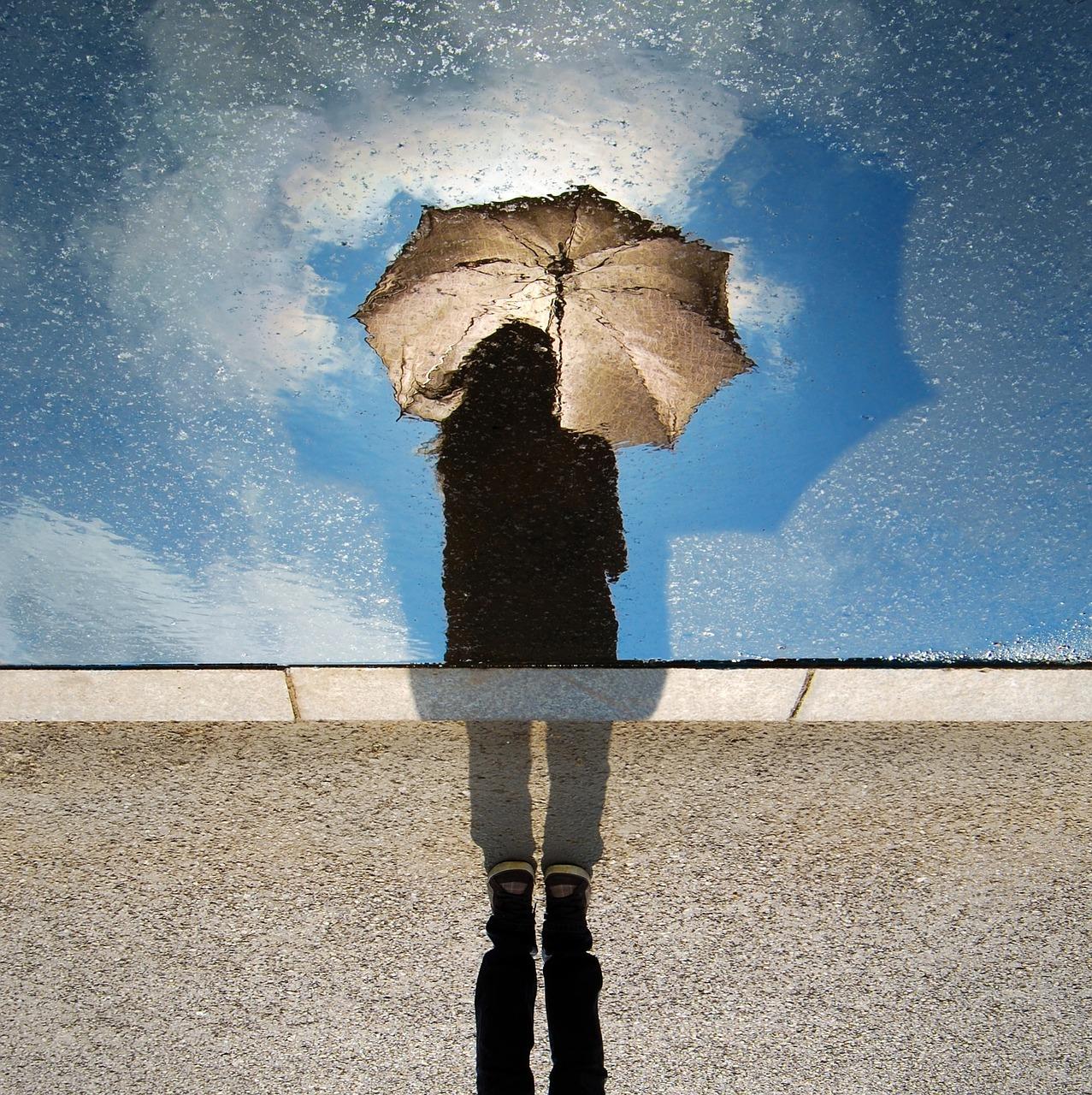 reflection-1082159_1280