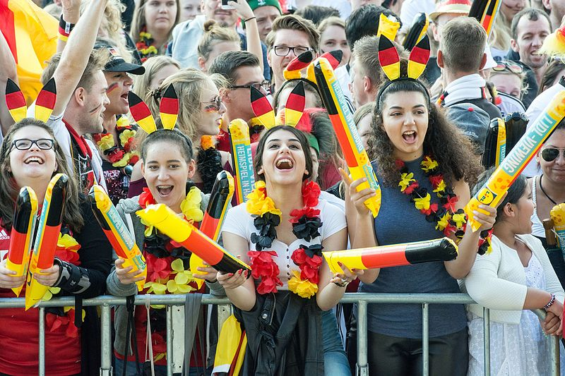 uefa_euro_2016_-_lidl-viewing_hamburg_deutschland_-_slowakei_009