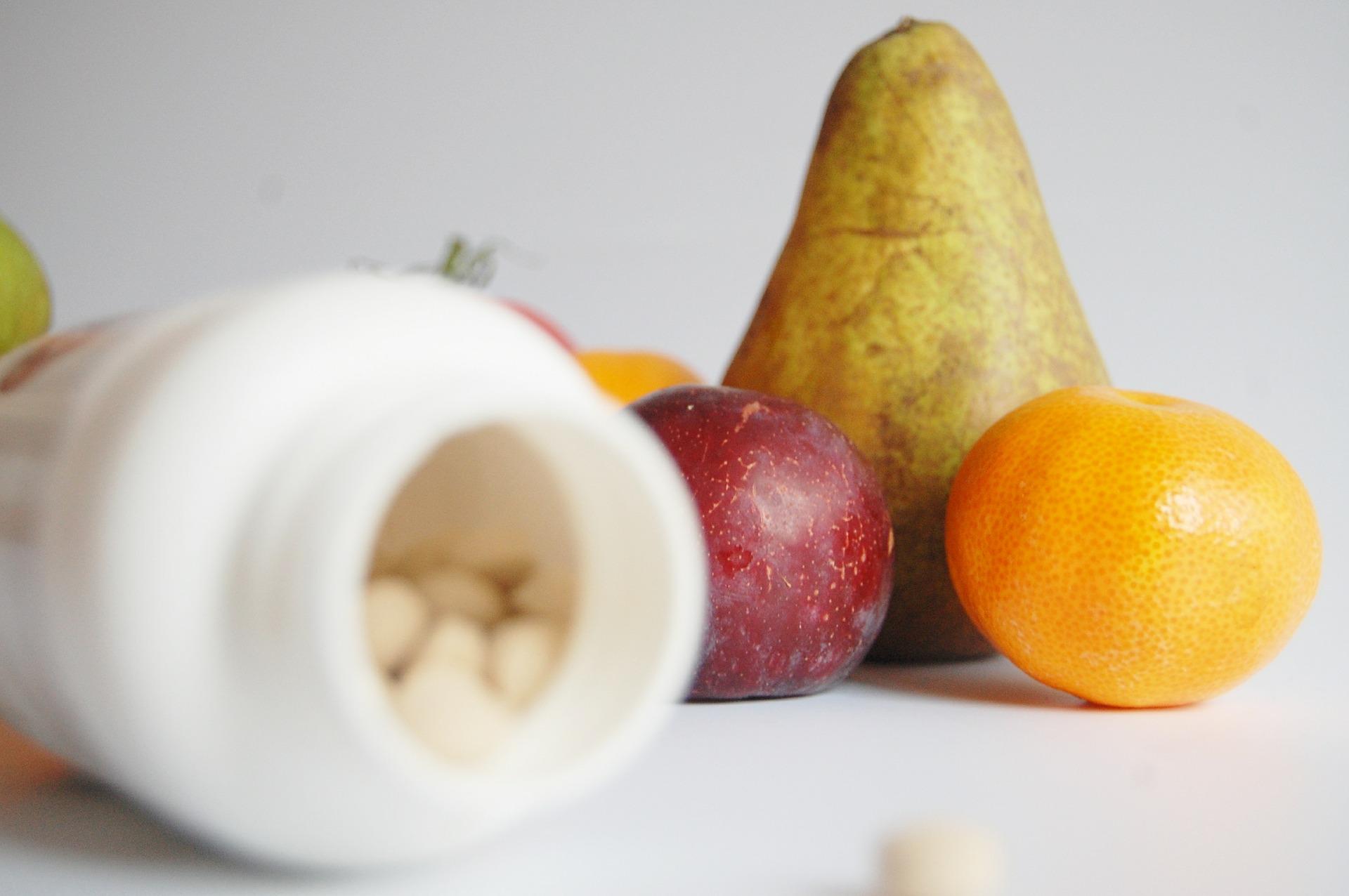 Vitamin B12 Mangel | seinsart